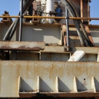 HP 500 Cone Crusher For Sale