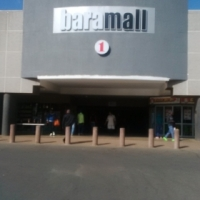 Retail shops space for rent in Soweto