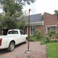 House for sale in trichardt
