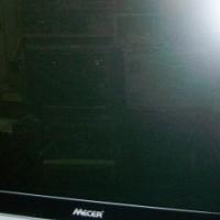 Mecer Core 2 Computer Set
