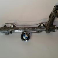 BMW Steering Rack