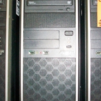 Mecer Prelude Core i3 Computer