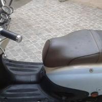 big boy scooter