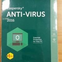 Kaspersky anti-virus for sale  Other Gauteng