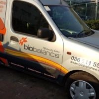Parts Available For Renault KANGOO