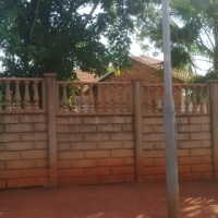 A house for sale in Old Orchards