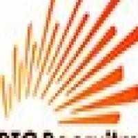 Trainee External Sales Representative (Strijdom Park)