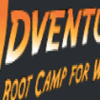 Adventure Boot Camp for Woman Franchise (Irene)