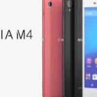 Sony m4 aqua and Samsung s
