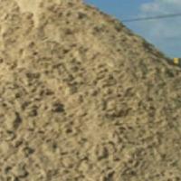 Builders Bricks, Sand and Stone