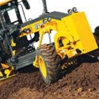 grader course on special with free forklift training cal 0719850775