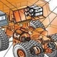 Dump truck course plus free forklift training winter special cal 0719850775