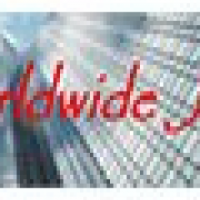 INTERNET/E-COMERCE POSITION OVERSEAS