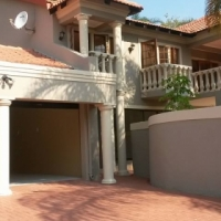 4 Bedroom Double Storey House, Zwartkop, Centurion