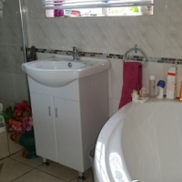 Charming 3 bedroom townhouse for sale in Wonderboom South
