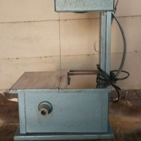 Meatmaster band saw / bandsaag / vleissaag