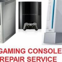 playstation repairs collect and drop service