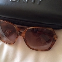 DKNY Ladies sunglasses