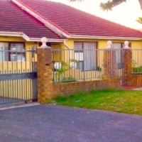Wetton - New Release - Best Part - Neat & Spacious 3 Bed