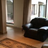Spacious room to rent in Trendy Westdene