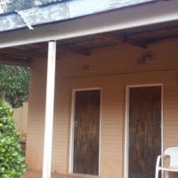 Room available in Melville