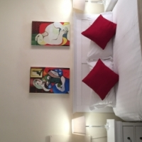 Accommodation for Business or Holiday