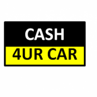 CASH 4UR CAR