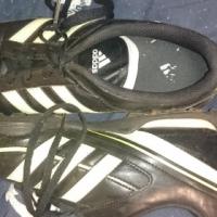 Adiddas Hockey Boots