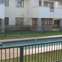 Stunning 2 Bedroom in Morgenhof – R 585 000