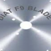 DIAT F9 BLADE@ZOTECTRADING CALL FOR QOUTE 0218139874