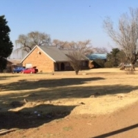 220HA VACANT LAND FOR SALE IN BENONI A H