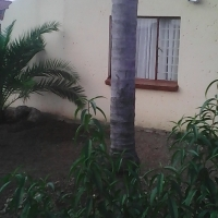 House for Sale Claremont Pretoria
