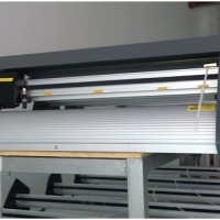 Invest in a Vinyl Cutter and Revel in Its Preferable Specifications
