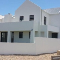 4 BEDROOM HOUSE FOR SALE IN BLUE LAGOON