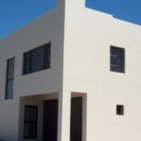 4 BEDROOM HOUSE FOR SALE IN WATERFRONT