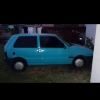 Fiat Uno 1997 for sale