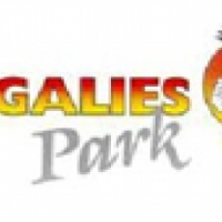 WANTED: MAGALIESPARK  ACCOMMODATION CHRISTMAS WEEK OR NEW YEARS
