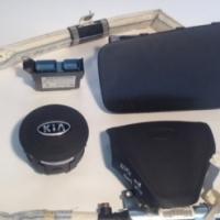 Kia Airbag Set For Sale