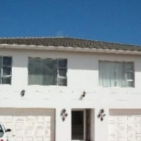 8 BEDROOM HOUSE FOR SALE IN COUNTRY CLUB
