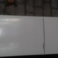 KiC Supercool fridge/freezer, good as new