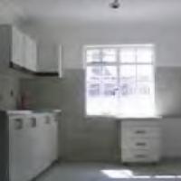 3 Bedroom House, Rietfontein / Gezina