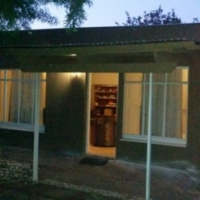 Garden flat to rent in Pretoria Gardens - N754