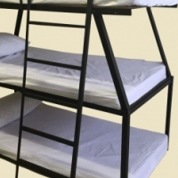 flexi table bed