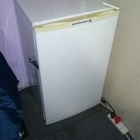 Bar fridge for sale.