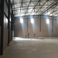 1,550m², WAREHOUSE TO LET, SUNDERLAND RIDGE