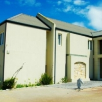 7 BEDROOM HOUSE FOR SALE IN LONG ACRES COUNTRY ESTATE