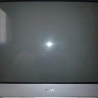 Sony TV te koop