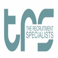 Spa Receptionist/Manager