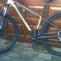 Raleigh Hydra for sale