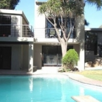 MAY SPECIAL ONLY R450 PER NIGHT! SABABA LODGE LINDEN